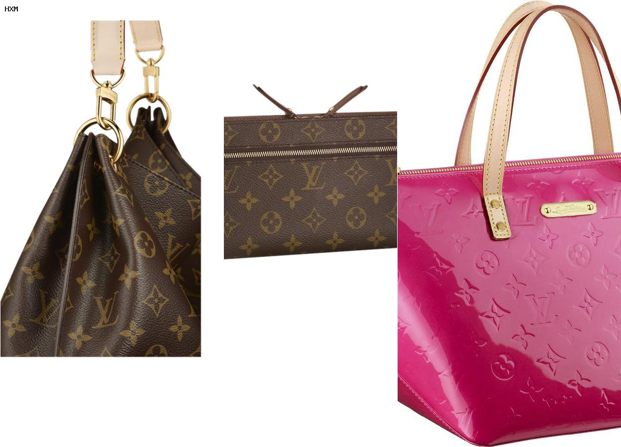 agendas louis vuitton replicas