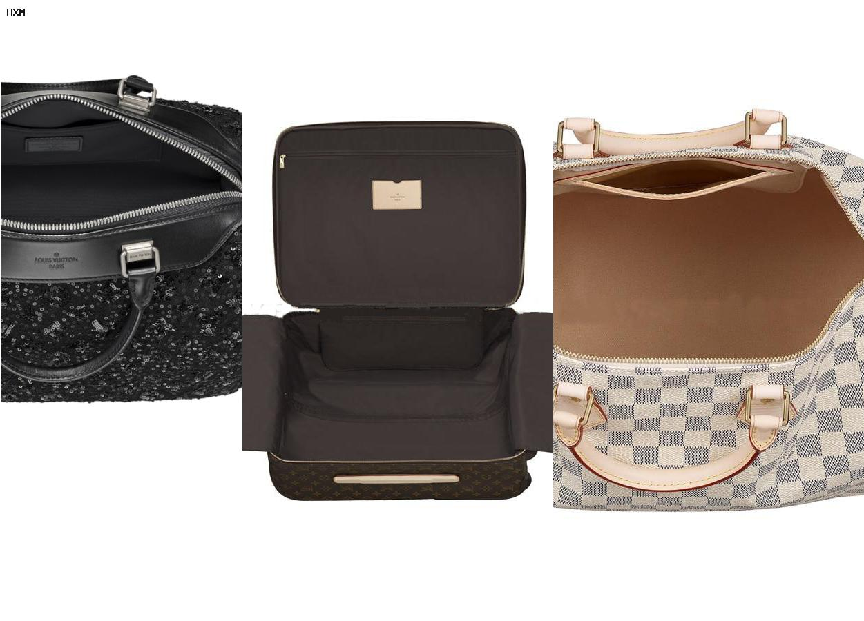 billeteras louis vuitton para hombre