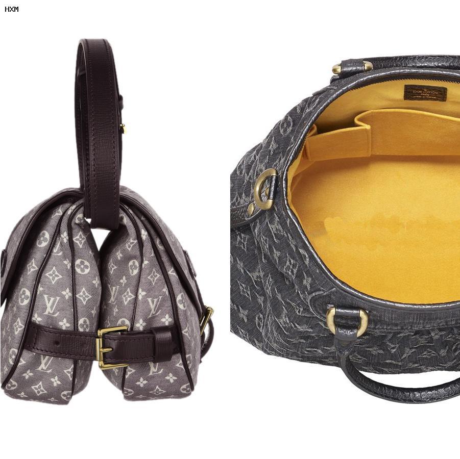 bolsas para dama louis vuitton precio