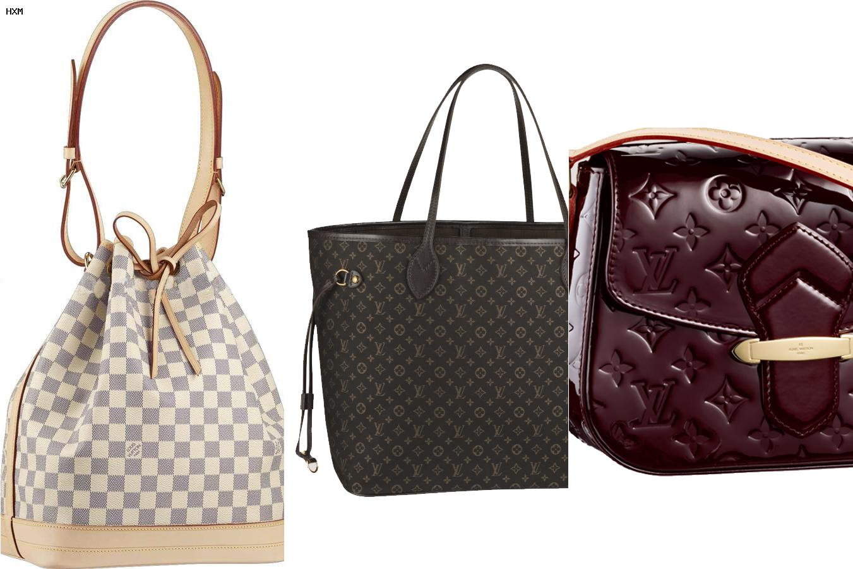 comprar bolsos louis vuitton online