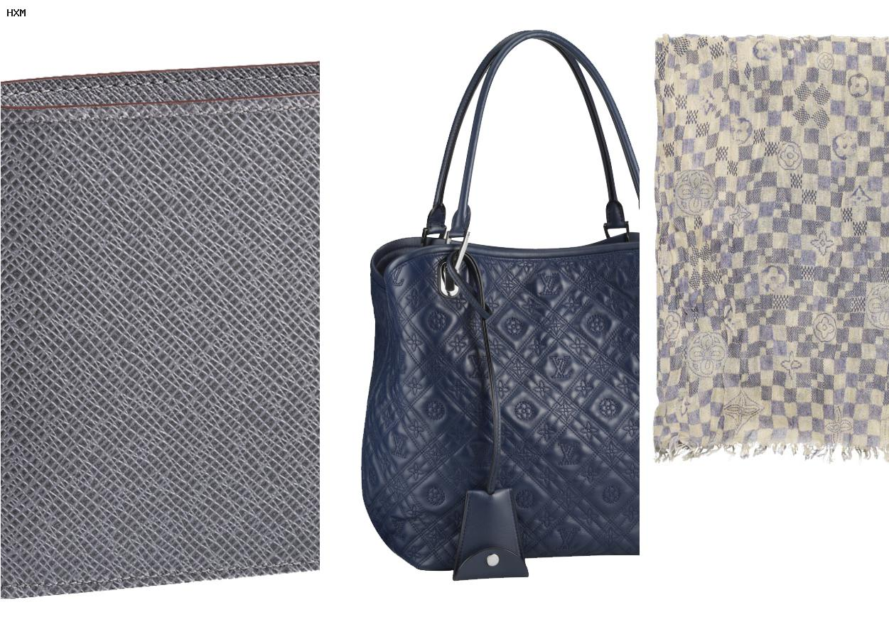 comprar bolsos louis vuitton
