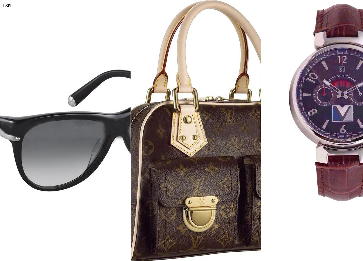 louis vuitton bolsos outlet