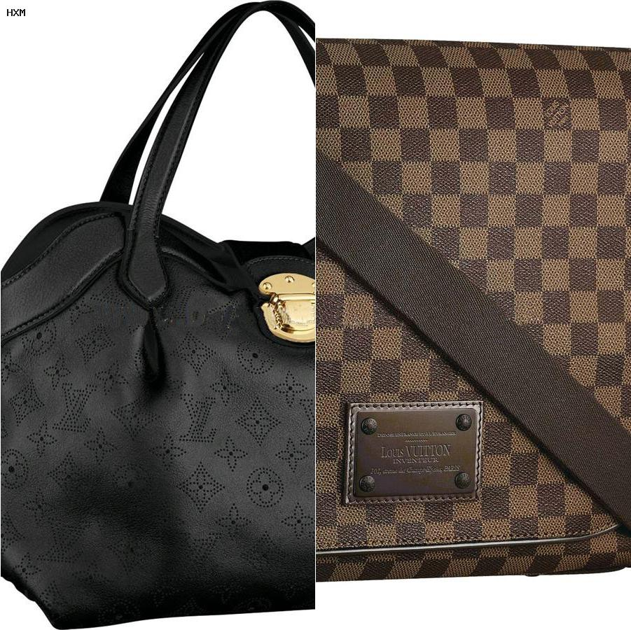 louis vuitton cali colombia