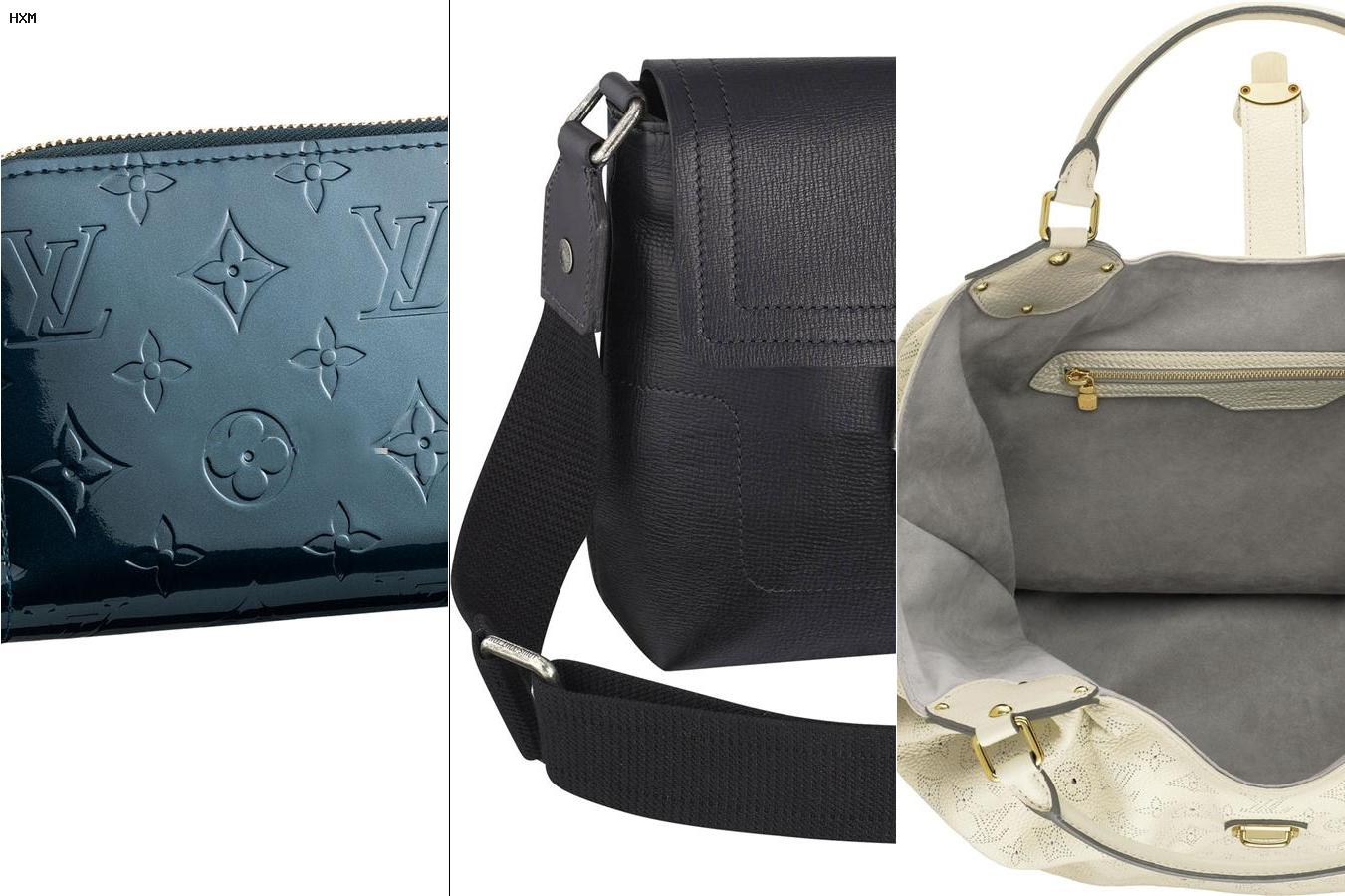 louis vuitton tela monogram idylle