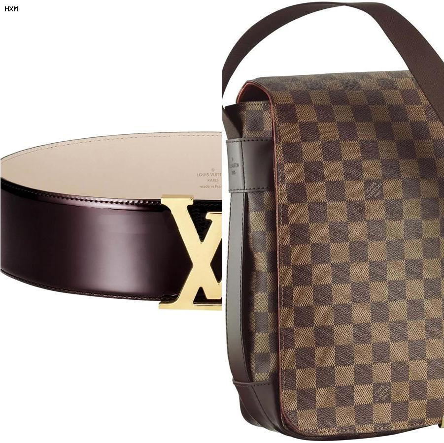 louis vuitton used for sale