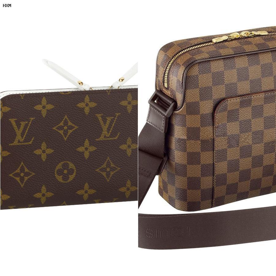 precios increibles estilo actualizado características sobresalientes maletines louis vuitton hombre