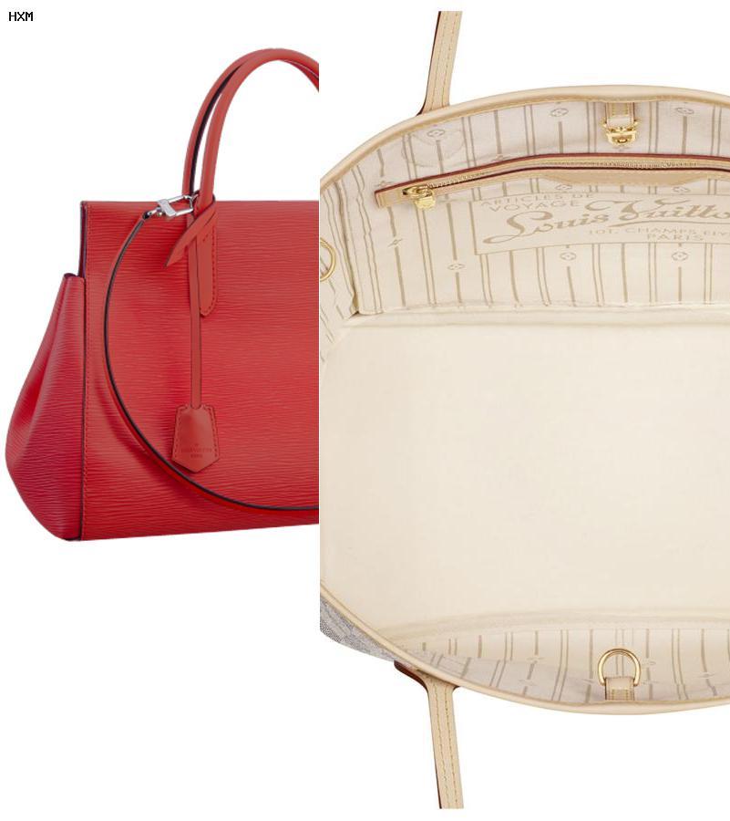 modelos bolsas grandes louis vuitton