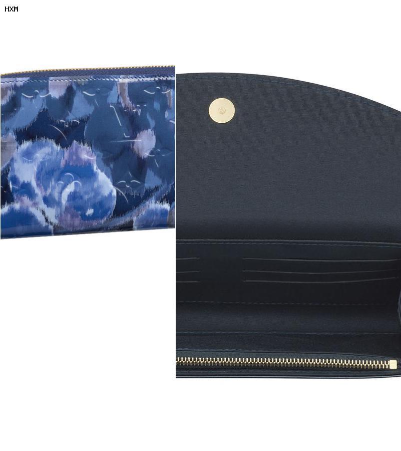 modelos de bolso de louis vuitton