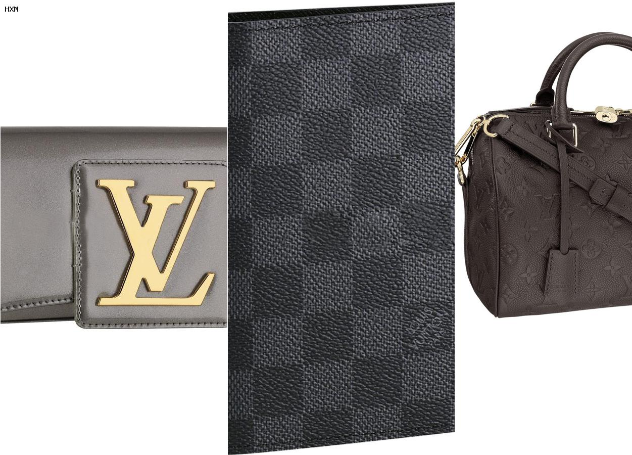 neverfull louis vuitton mm