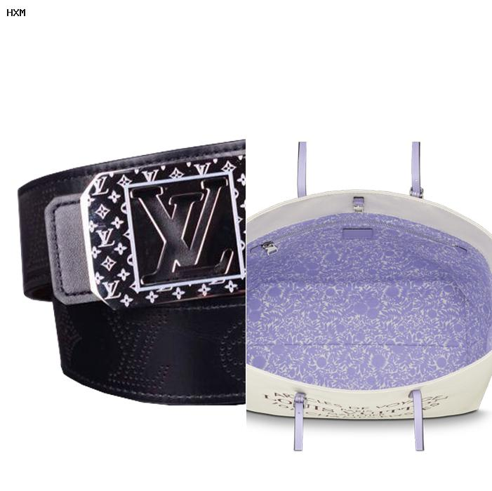 reloj louis vuitton tambour