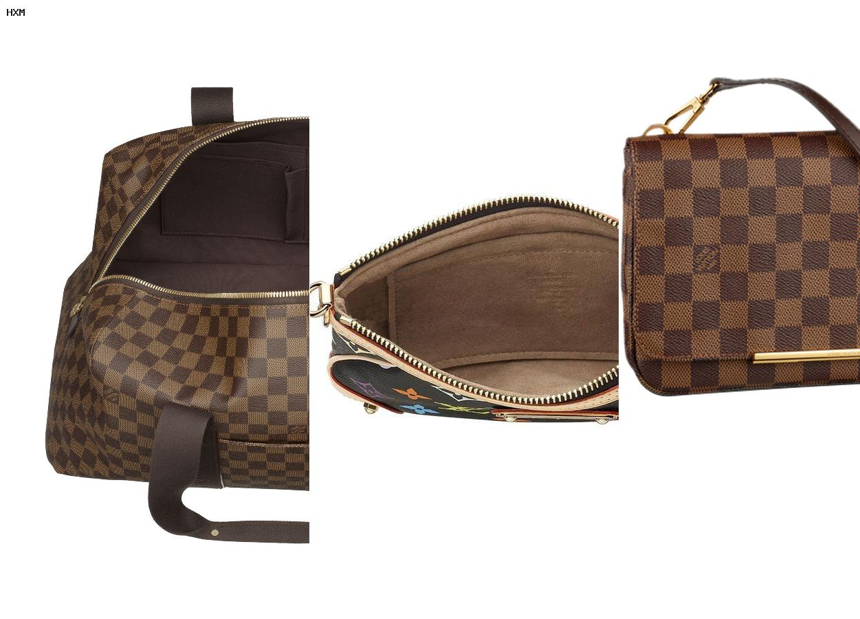 sac louis vuitton casablanca