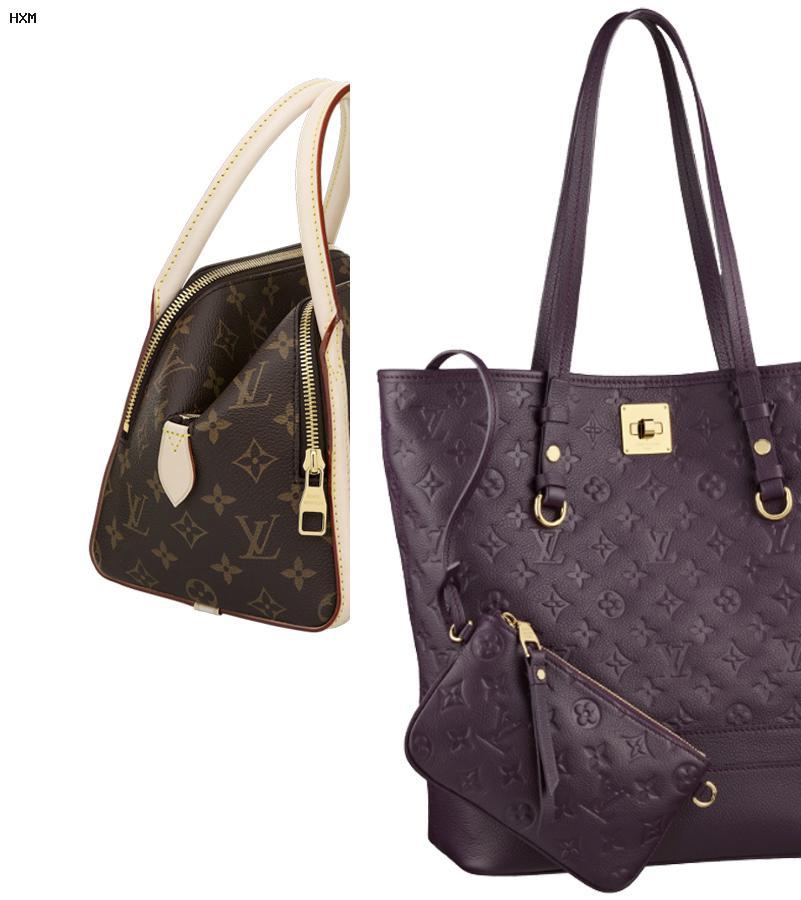 c6b0bff69 Venta De Bolsos Louis Vuitton En Mexico | Stanford Center for ...