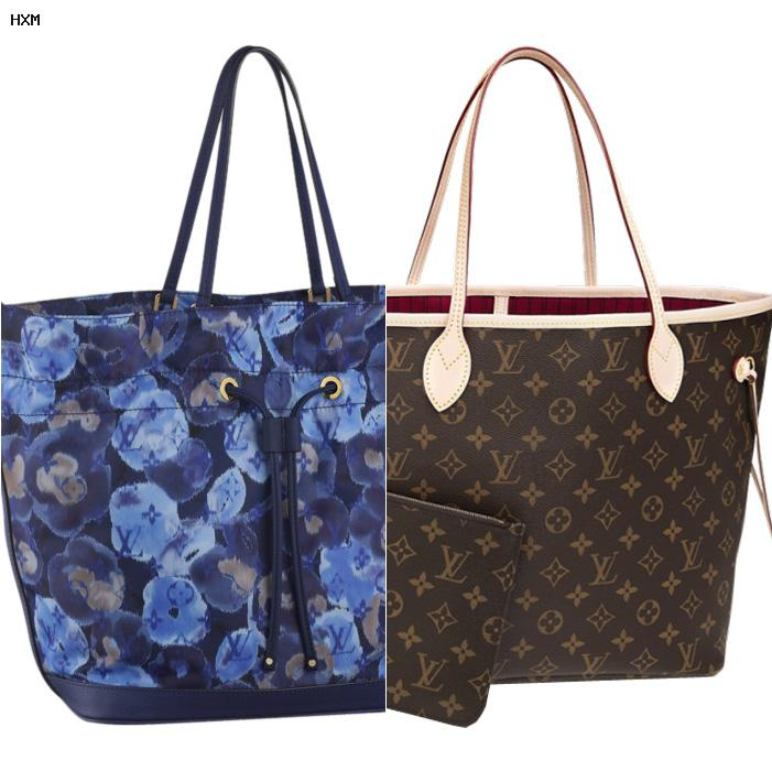 venta de mochilas louis vuitton