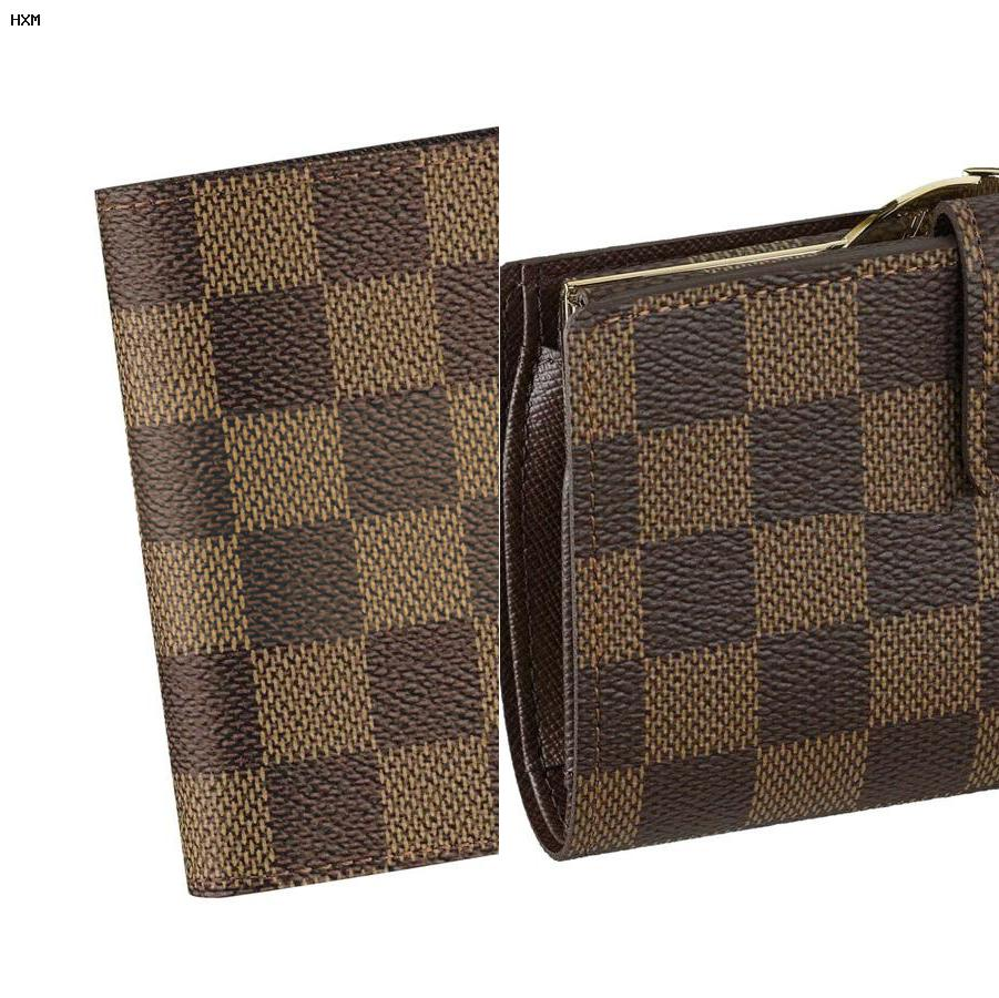 8fa23aaf3 venta vendo replicas bolsos louis vuitton